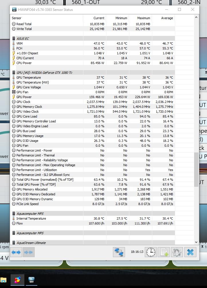 Klicken Sie auf die Grafik für eine größere Ansicht  Name:data2.jpg Hits:16 Größe:257,8 KB ID:1032200