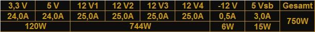 [Lesertest] Enermax Revolution 87+ 750 Watt - Der ruhige Riese-daten.jpg
