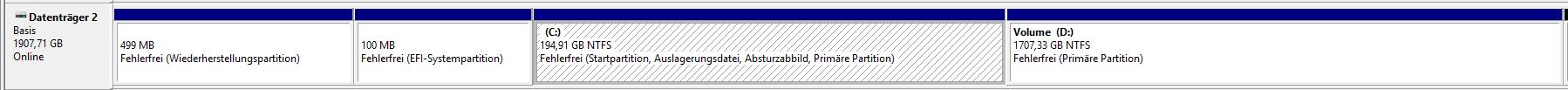 Datenträgeraufteilung.PNG