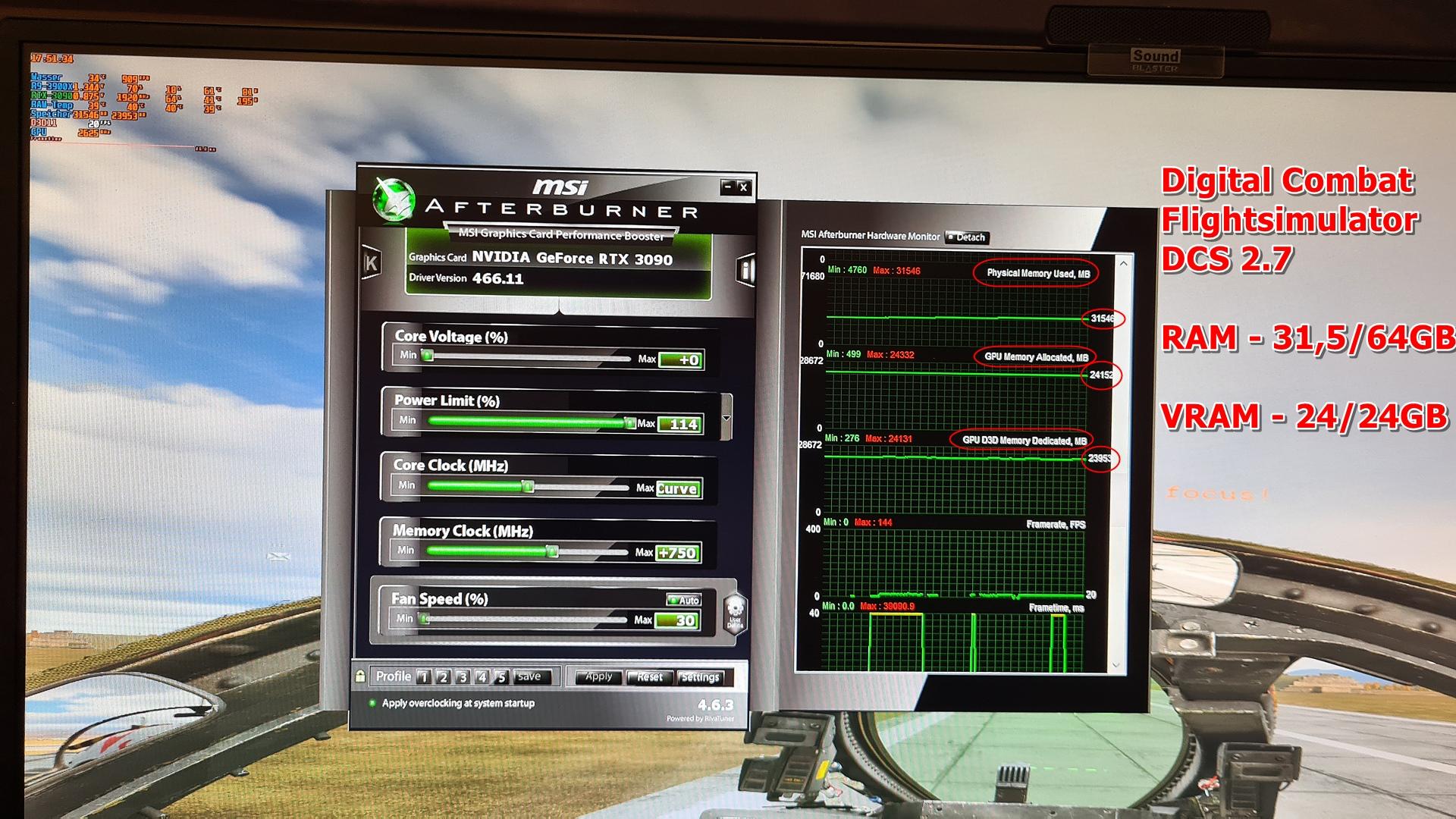 DCS 2.7 VRAM and RAM usage.jpg