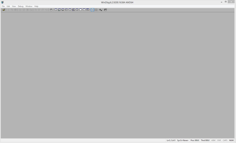 Klicken Sie auf die Grafik für eine größere Ansicht  Name:Debugger1.jpg Hits:1354 Größe:45,5 KB ID:761266