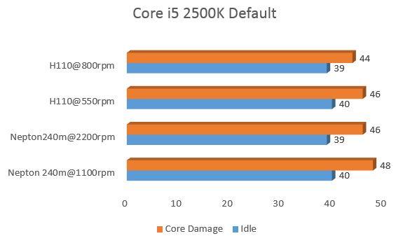 Klicken Sie auf die Grafik für eine größere Ansicht  Name:Default.JPG Hits:735 Größe:28,8 KB ID:841712