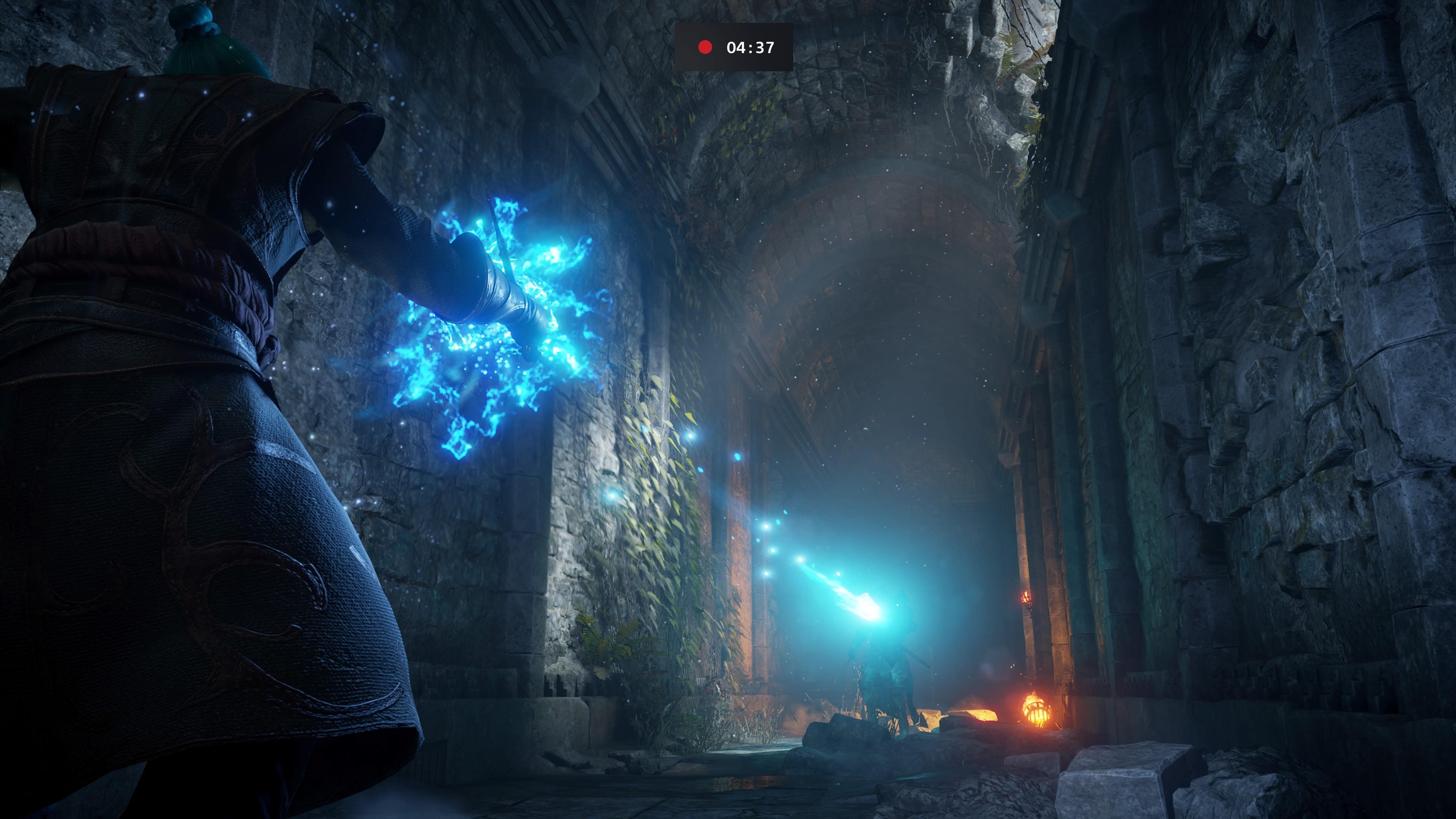 Demon's Souls_20201206021600.jpg