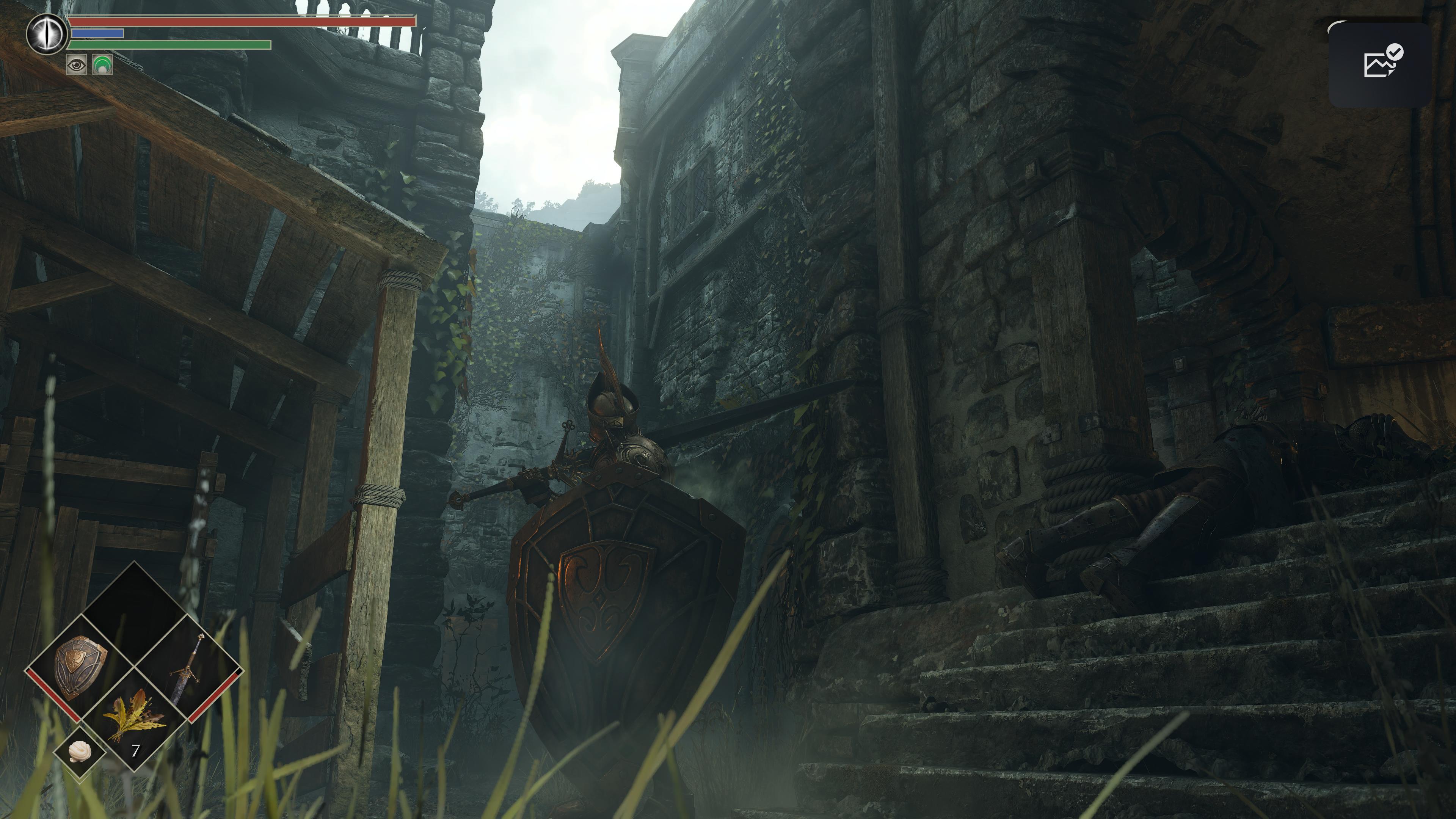 Demon's Souls_20201206204842.jpg