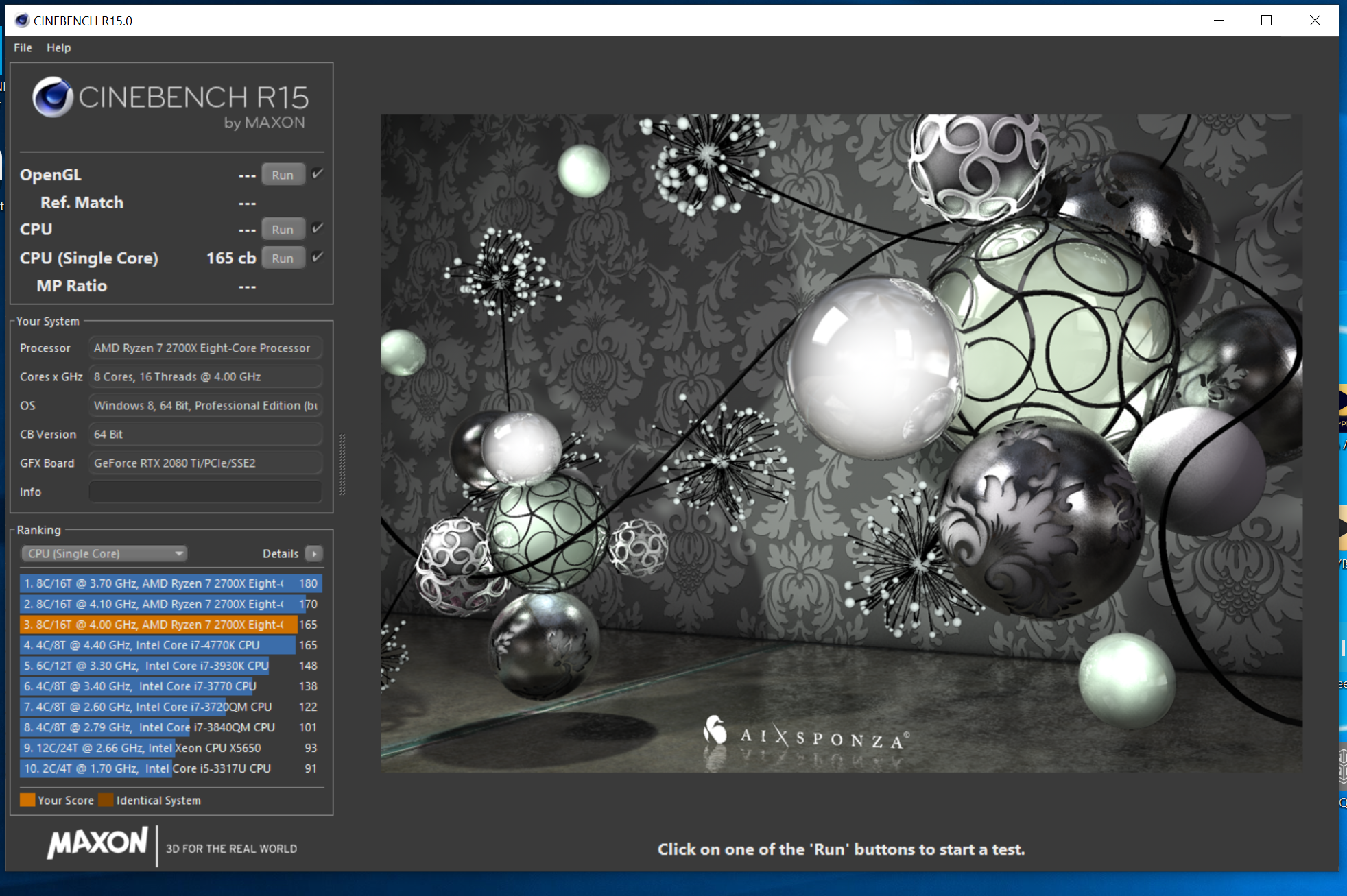 Desktop Screenshot 2021.03.05 - 19.47.44.18.png