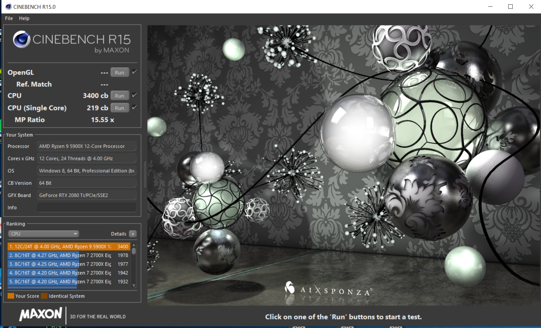 Desktop Screenshot 2021.03.10 - 08.06.57.44.png