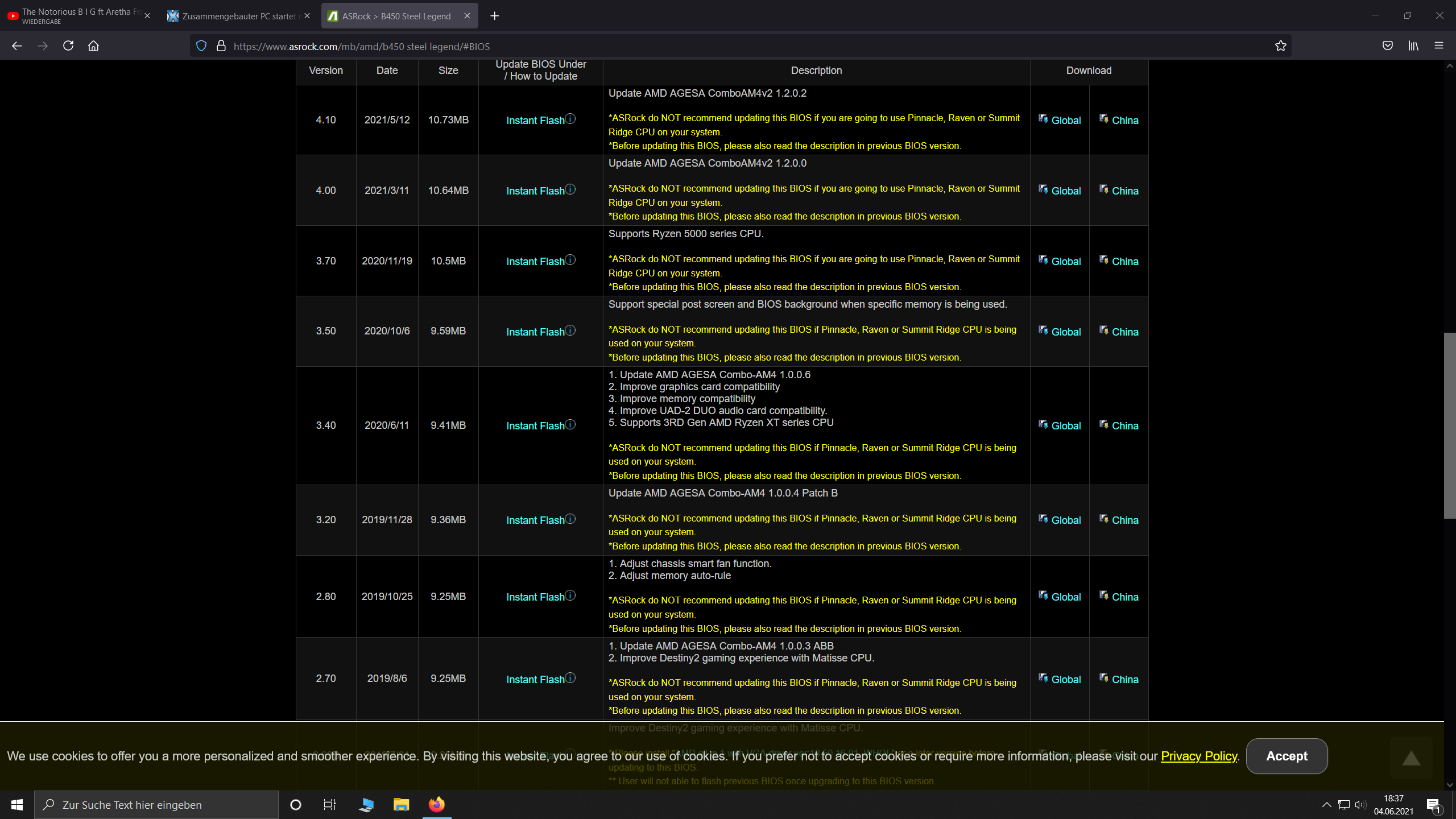 Desktop Screenshot 2021.06.04 - 18.37.55.77.png