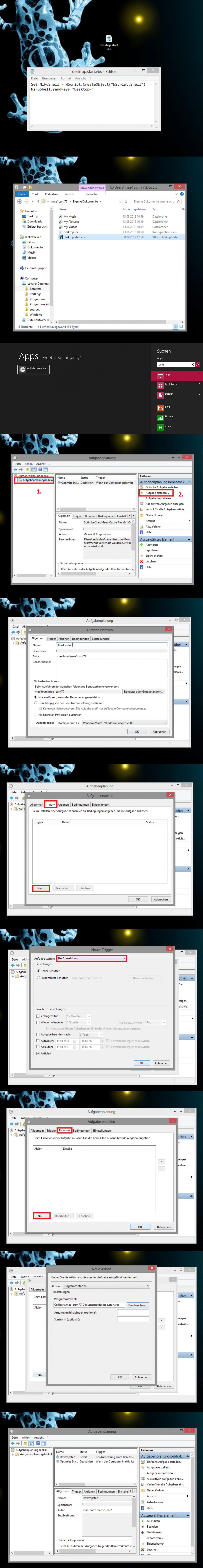 desktop.start#all.jpg