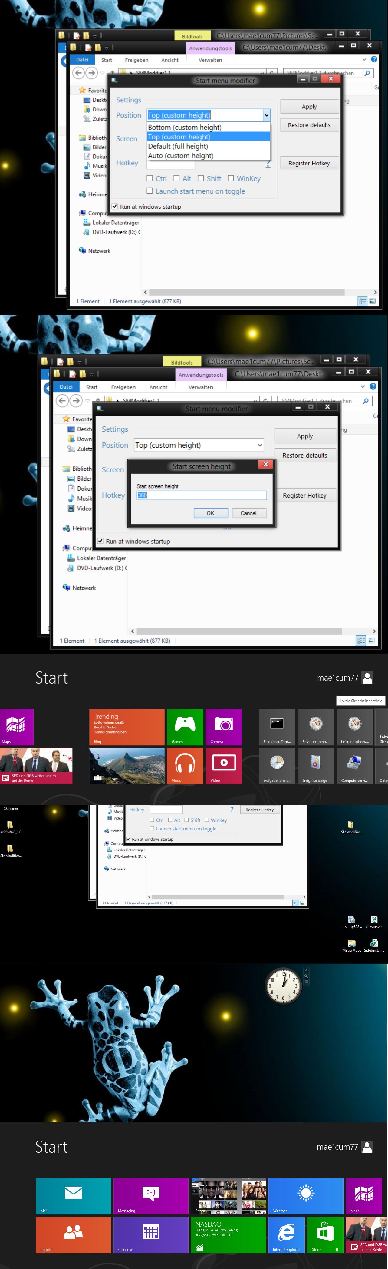 desktop.startscreen.#all.PNG