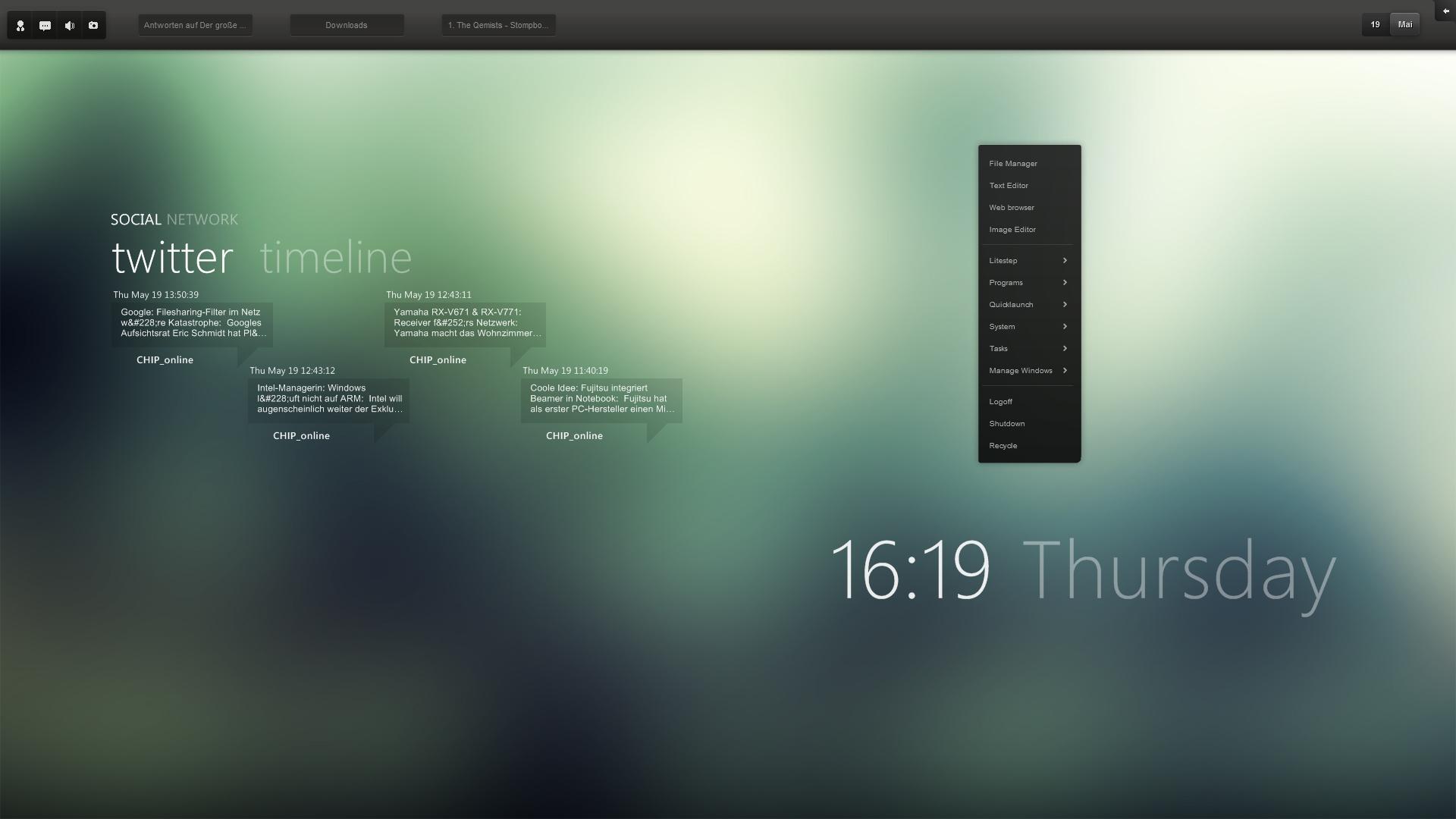 desktop_19_05_11y7i4-png.424976