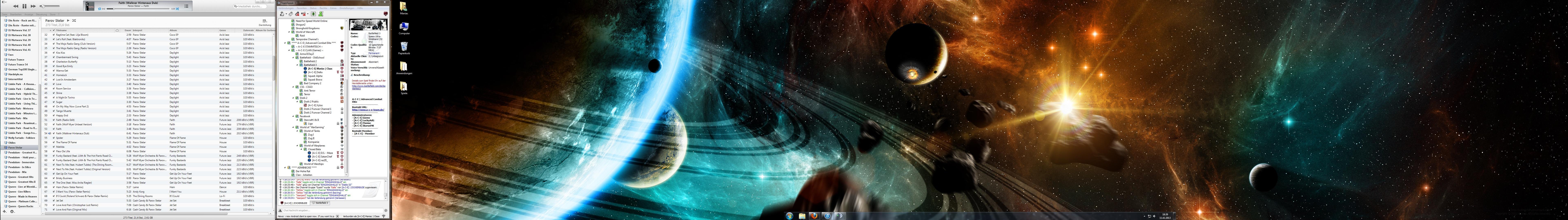 desktop_new.jpg