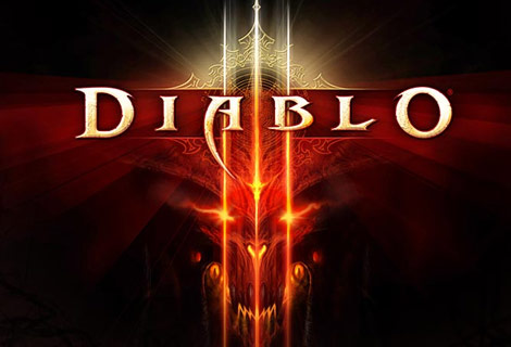 Name:  Diablo-3-Patch-1.0.7-.jpg