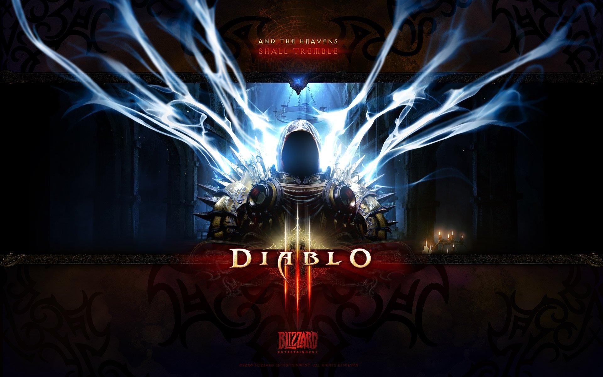 Diablo-3-Wallpaper-HD.jpg