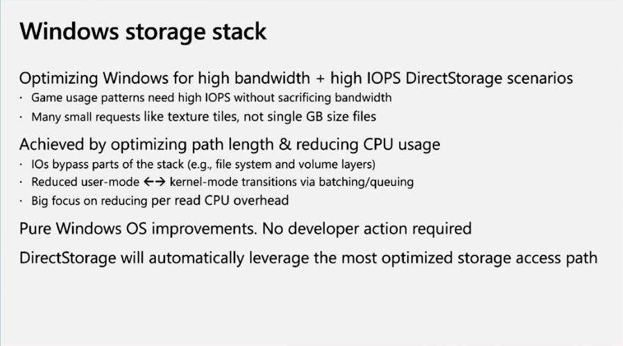 direct-storage-windows.png