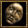 Name:  Divine orb.png Hits: 1760 Größe:  5,6 KB