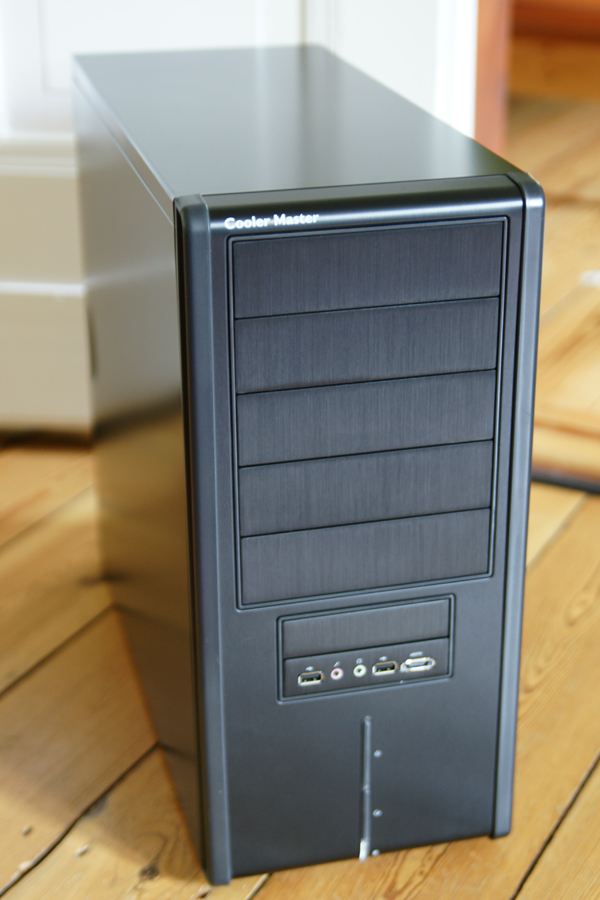 [Tagebuch] Budget-Gaming-PC -> KKs eingebaut Seite 4-dsc00338.jpg