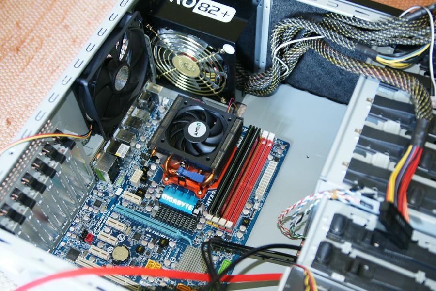 [Tagebuch] Budget-Gaming-PC -> KKs eingebaut Seite 4-dsc00345.jpg