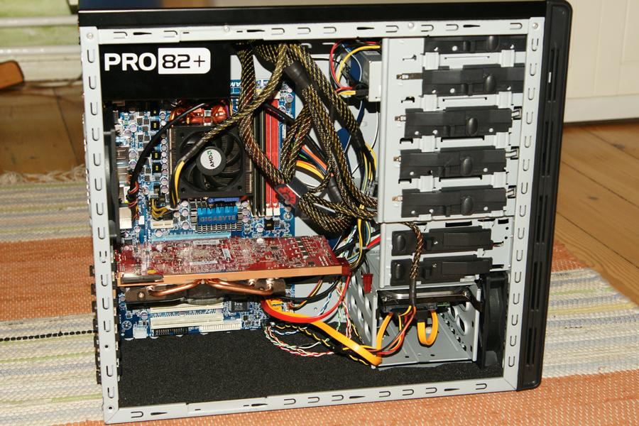 [Tagebuch] Budget-Gaming-PC -> KKs eingebaut Seite 4-dsc00349.jpg
