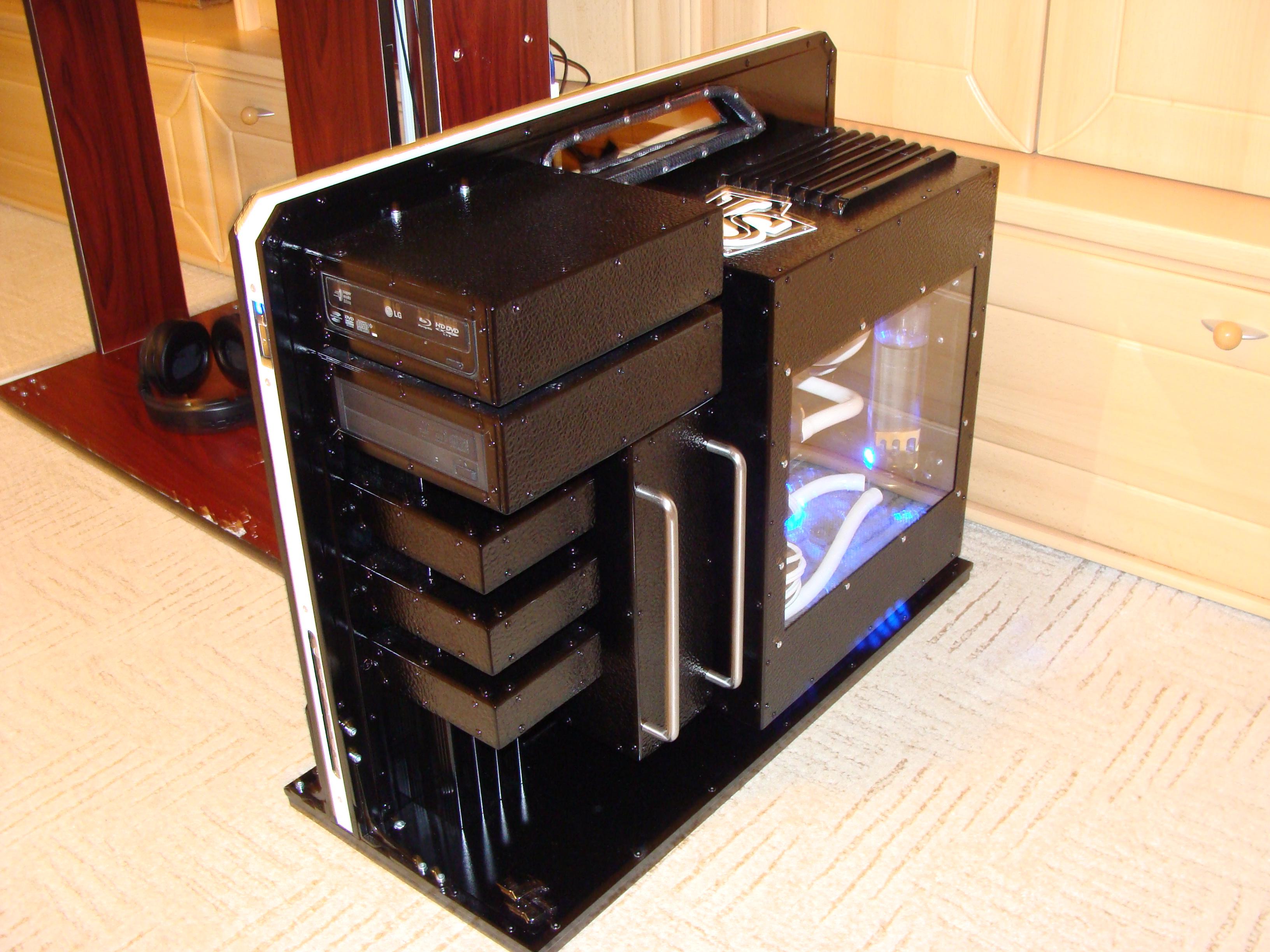 vesa geh use gesucht computer hardware. Black Bedroom Furniture Sets. Home Design Ideas