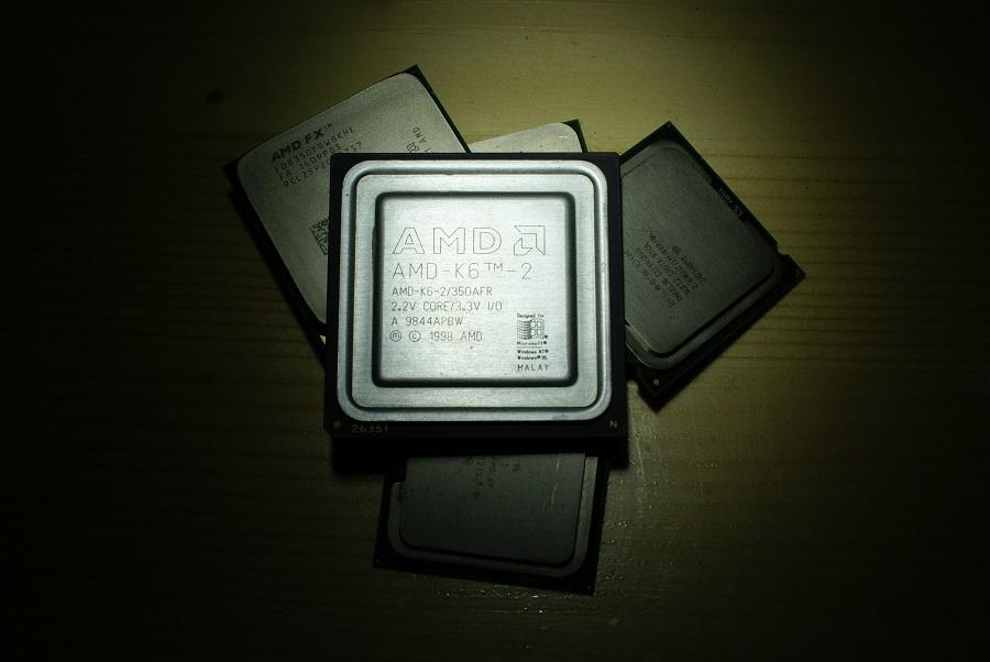 DSC08579_900.jpg