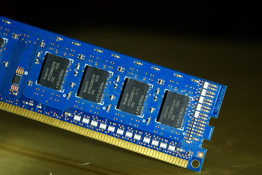 Der RAM Bilder-Thread-dsc08843_900.ram.jpg