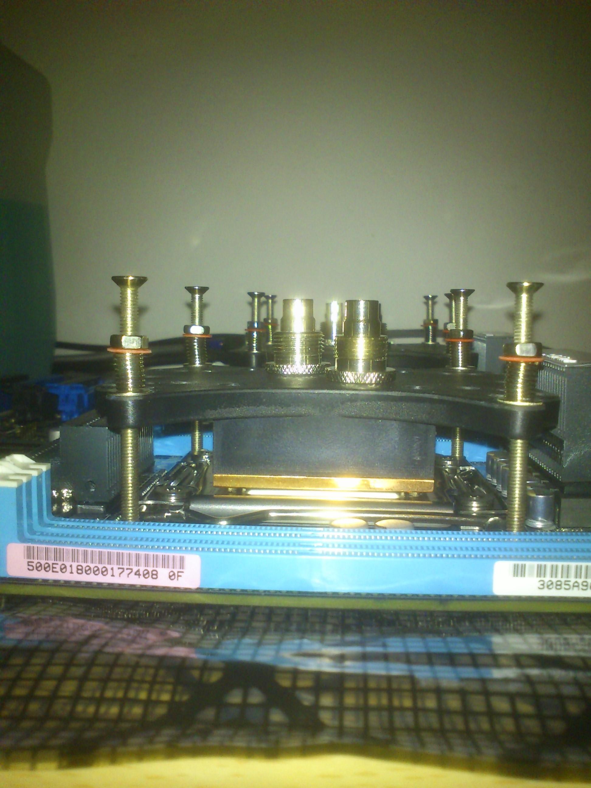 DSC 0028