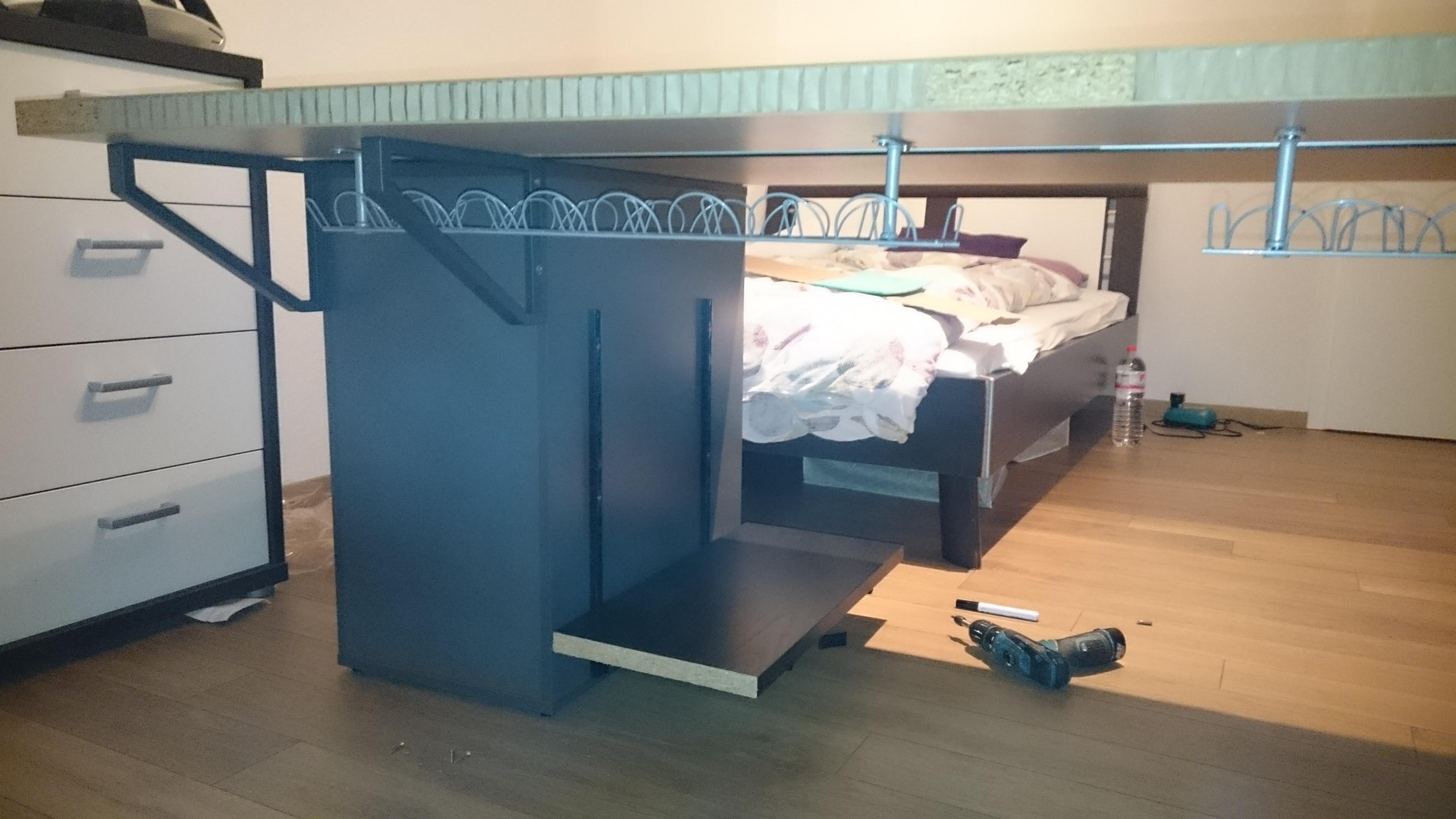 kabel am schreibtisch verstecken kabel am schreibtisch verstecken com forafrica. Black Bedroom Furniture Sets. Home Design Ideas