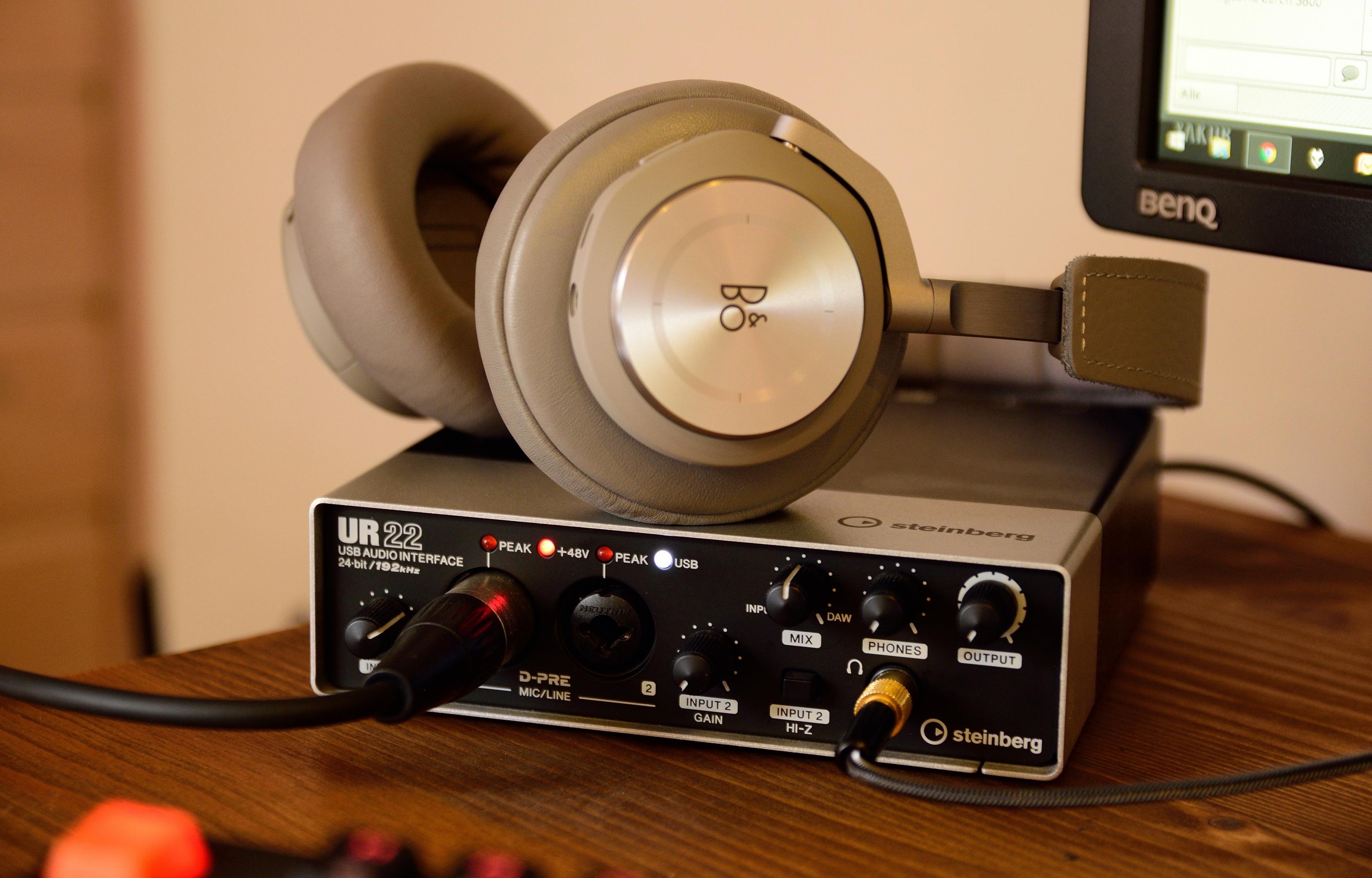 Soundanlagen ***Bilderthread***-dsc_4533.jpg