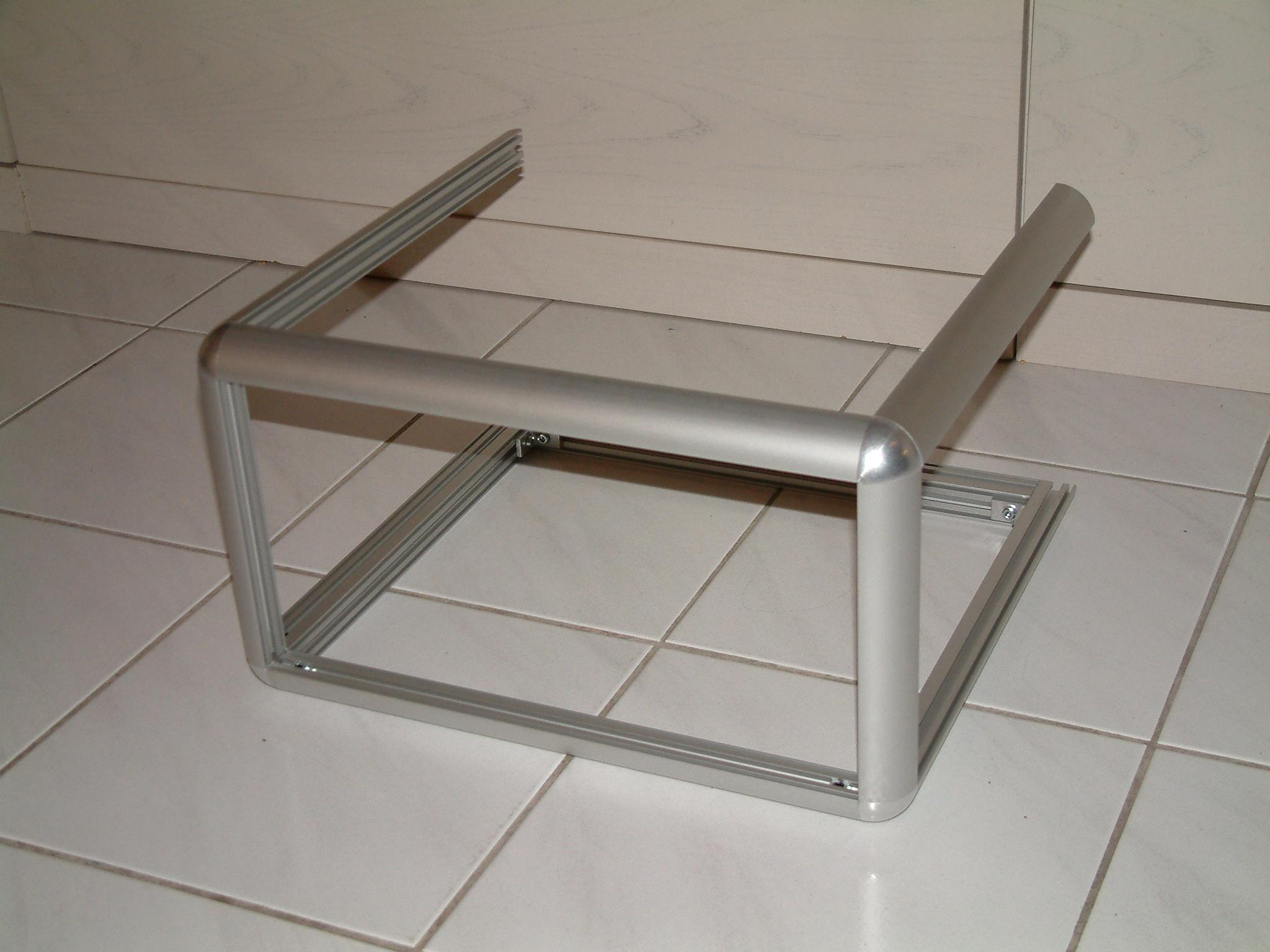 minitagebuch leiser pc f rs regal. Black Bedroom Furniture Sets. Home Design Ideas