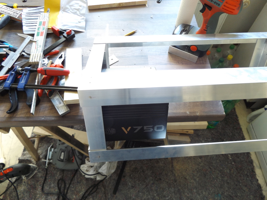 [Casecon] Light Glass [Worklog]-dscf15299vsvq.jpg
