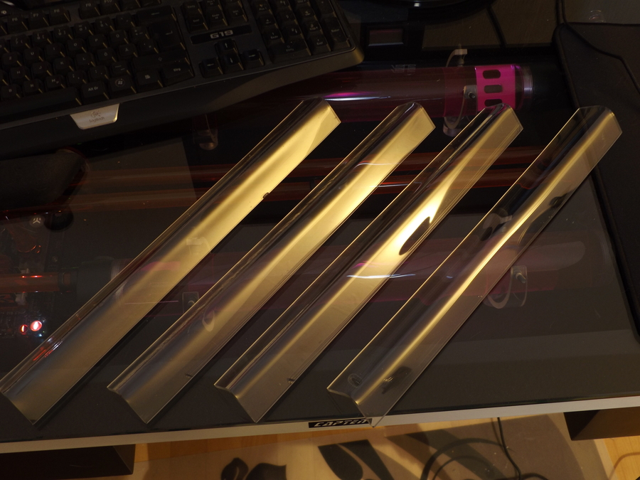 [Casecon] Light Glass [Worklog]-dscf1542yms0l.jpg