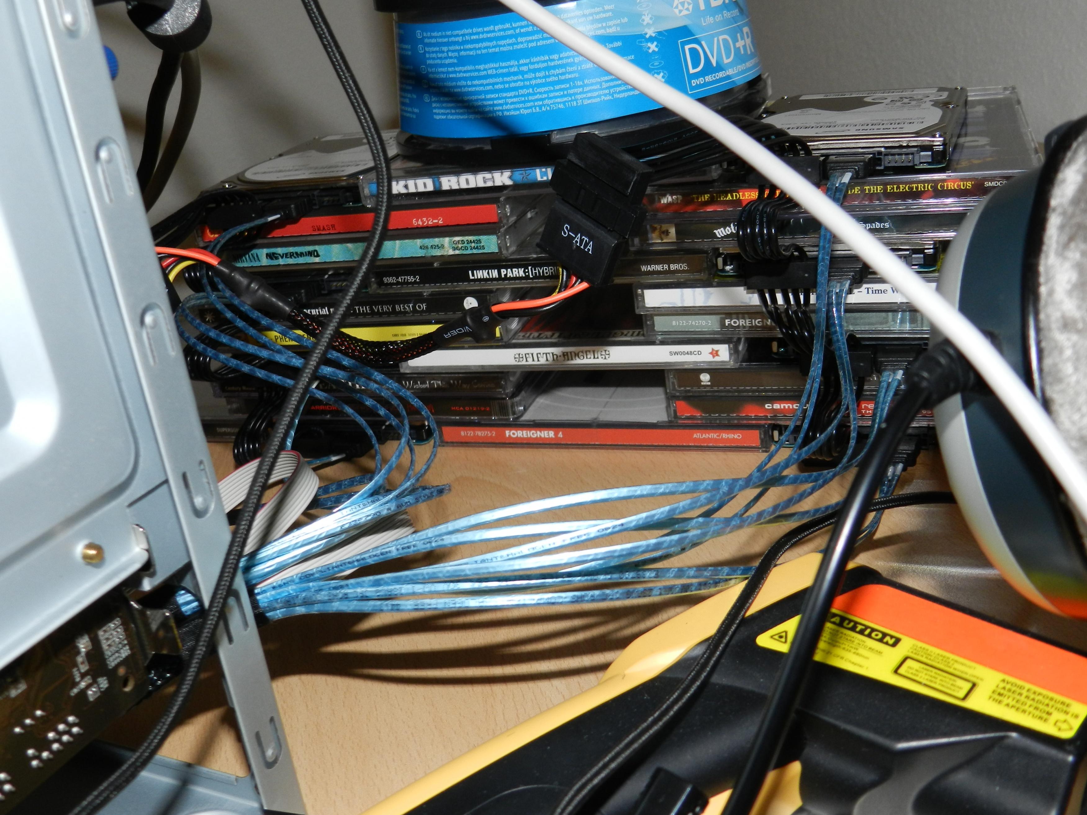 Tolle Hostess Server Fortsetzungsziel Bilder - Beispiel ...