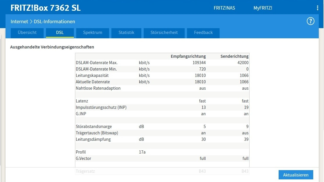 Klicken Sie auf die Grafik für eine größere Ansicht  Name:DSL-iloveimg-cropped.jpg Hits:220 Größe:96,0 KB ID:990733