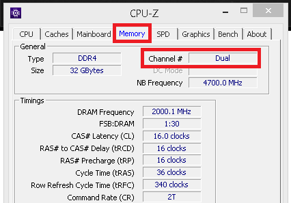 Dual Channel CPU-Z.png