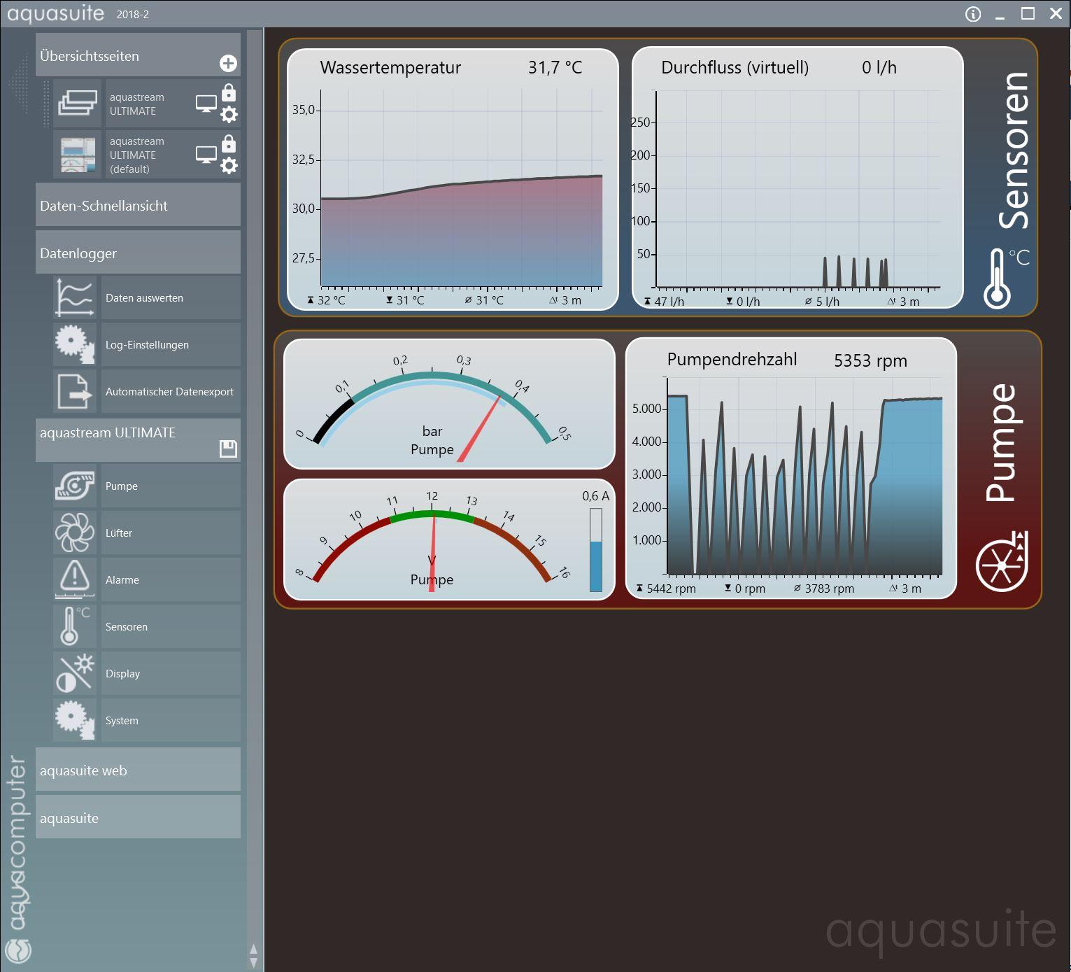 Klicken Sie auf die Grafik für eine größere Ansicht  Name:durchfluss.JPG Hits:11 Größe:199,2 KB ID:1002591