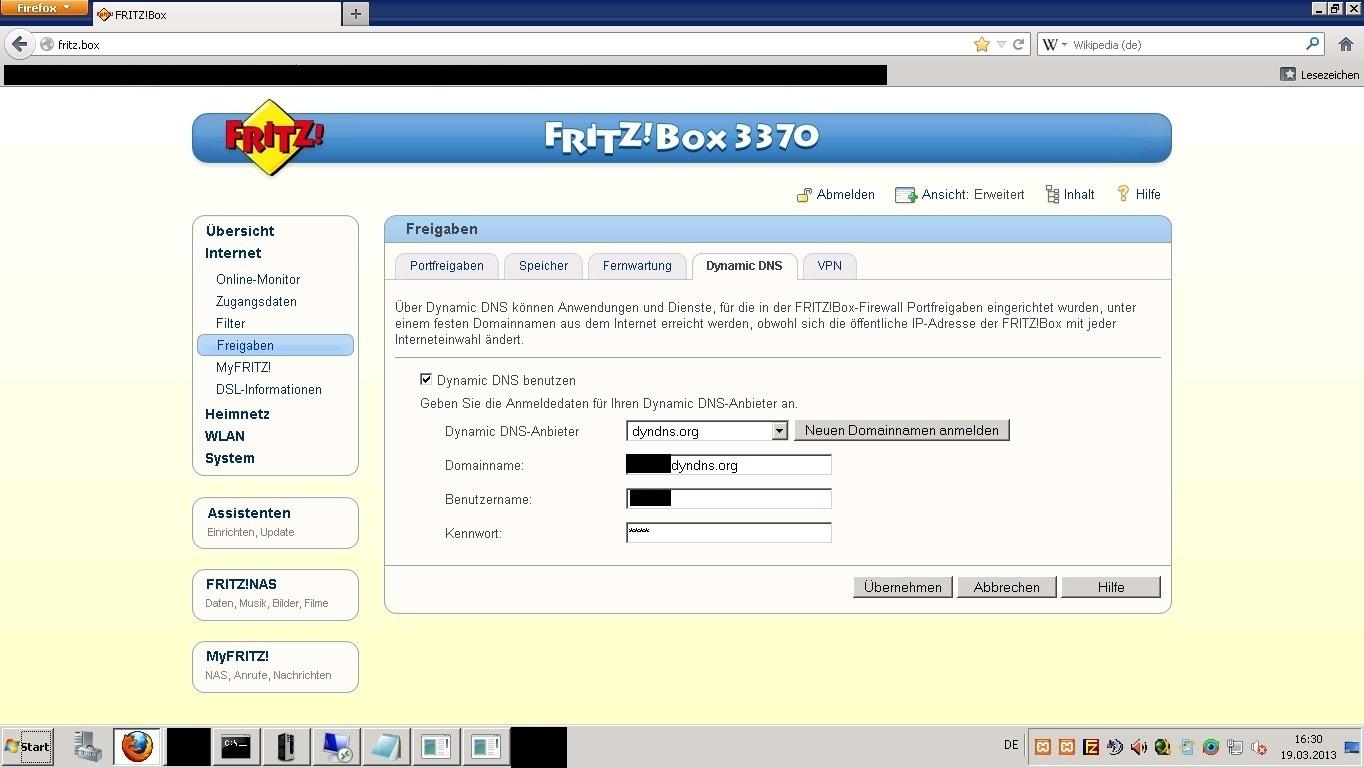 Feste IP Für Minecraft Server - Minecraft server domain erstellen kostenlos