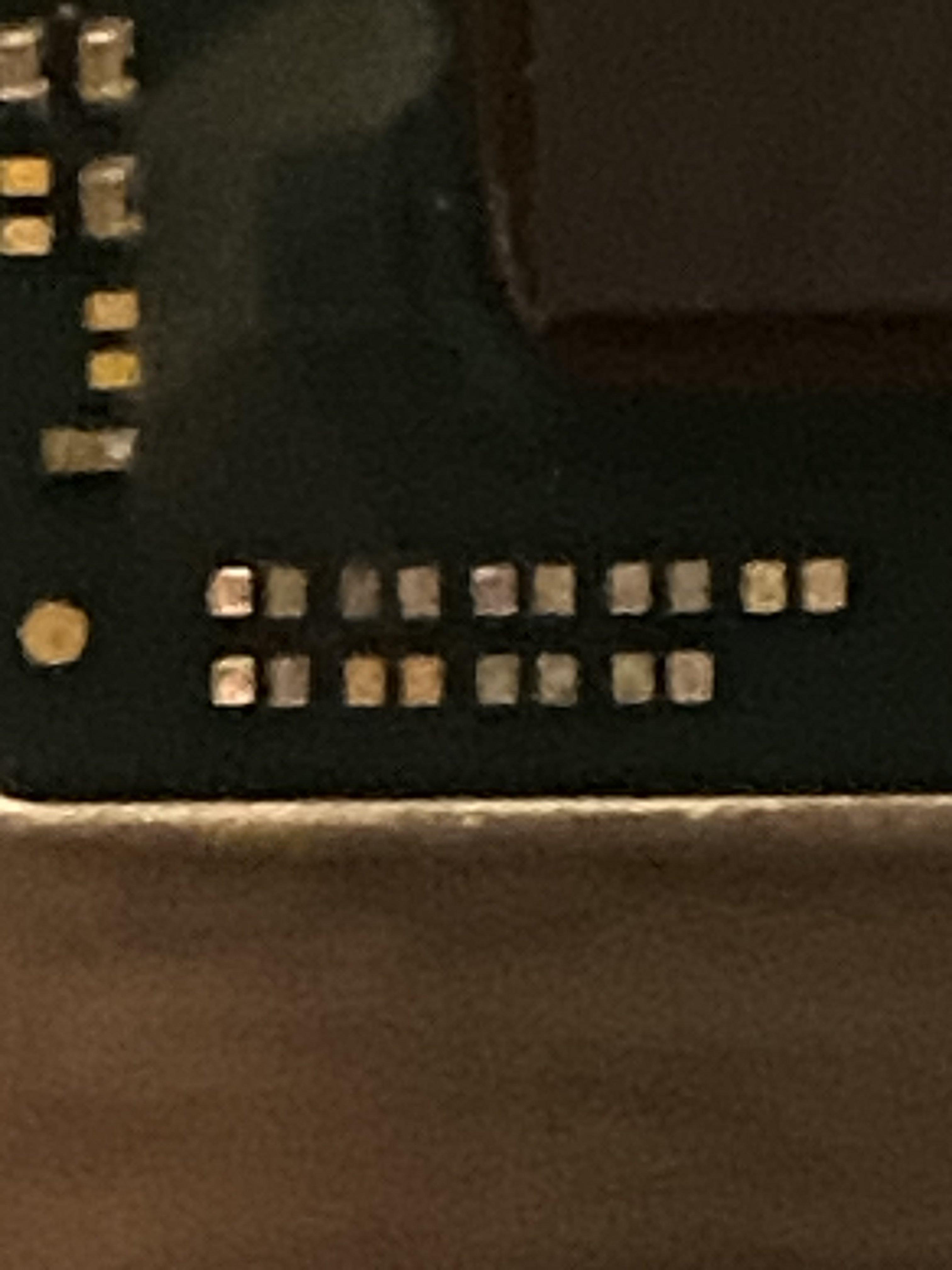 E3BC897D-7DFD-43A0-9DD0-6262E1EC99C4.jpeg