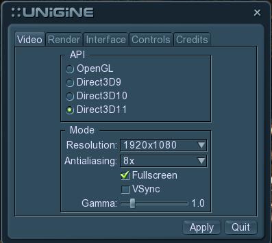 [Ranking] Unigine Sanctuary Benchmark-einstellungen-1080.png