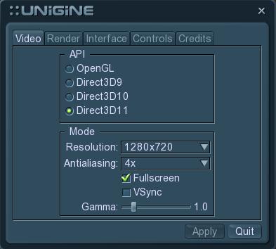 [Ranking] Unigine Sanctuary Benchmark-einstellungen-nb.png