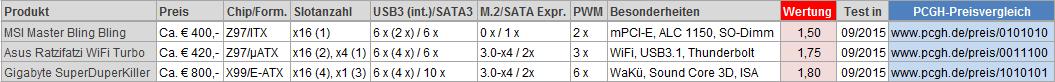 ekf-png.831148