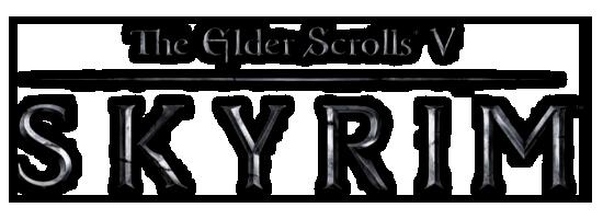 elder-scrolls-v-skyrim-logo-transparent.png