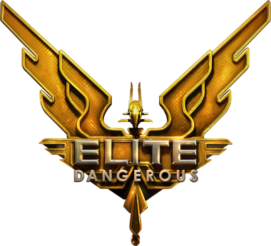 [Sammelthread] Elite: Dangerous-elite-dangerous-logo.png