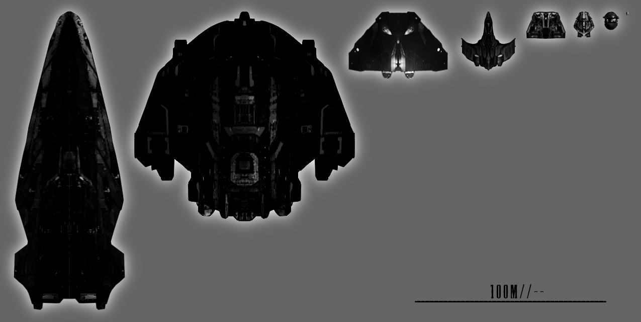 [Sammelthread] Elite: Dangerous-elite2.jpg