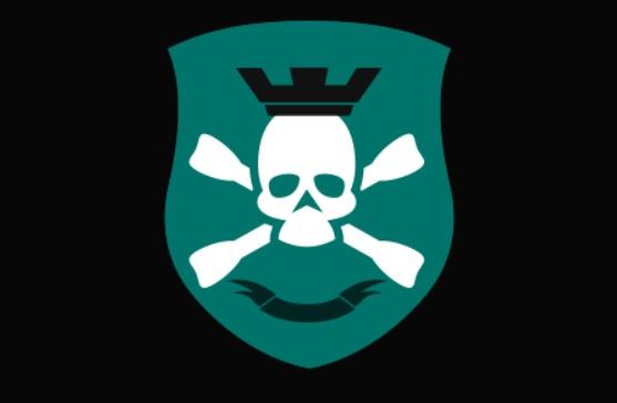 how to change battlefield 4 emblem