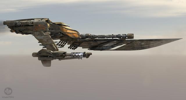 Klicken Sie auf die Grafik für eine größere Ansicht  Name:emeny-fighter-renderC0000 copy.jpg Hits:2055 Größe:32,0 KB ID:612931
