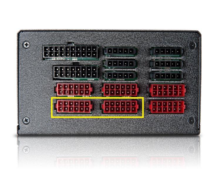 Klicken Sie auf die Grafik für eine größere Ansicht  Name:enermax-pc-power-supply-maxrevo-4.jpg Hits:71 Größe:161,1 KB ID:832071