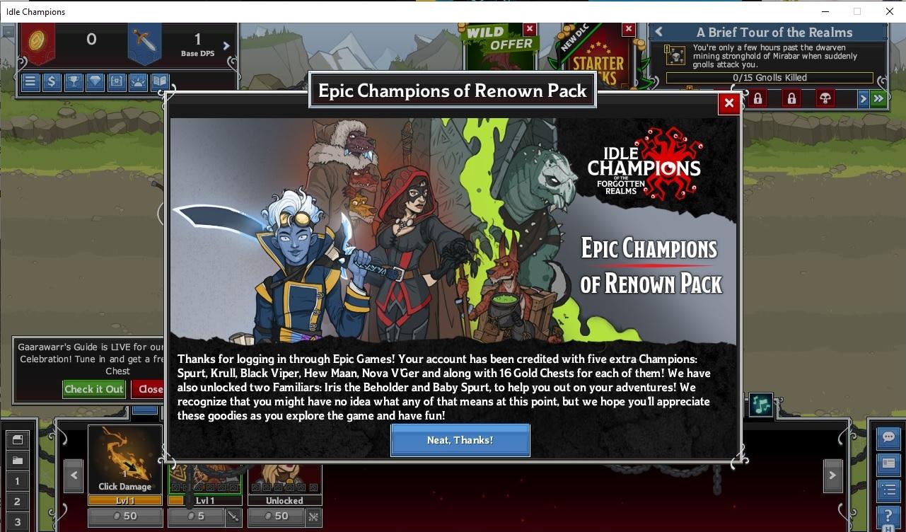 epic-champions-pack.jpg