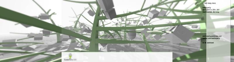 [Bilderthread] (Tech)demos, Intros und Grafik-Benchmarks-episode4-2011-06-20-22-23-07-29.jpg