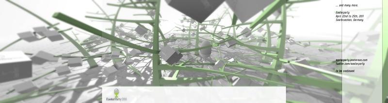 [Bilderthread] (Tech)demos, Intros und Grafik-Benchmarks-episode4-2011-06-20-22-23-08-55.jpg