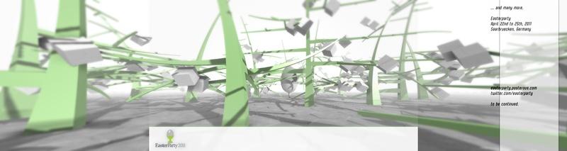 [Bilderthread] (Tech)demos, Intros und Grafik-Benchmarks-episode4-2011-06-20-22-23-09-55.jpg